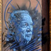 C215, Vitry-Sur-Seine