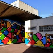 Birdy Kids, Vitry-Sur-Seine