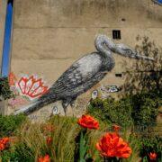 Roa, Vitry-Sur-Seine