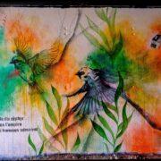 Street Art Spot13 - Licea