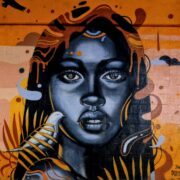 Street Art Spot13 - M'sieur Bonheur