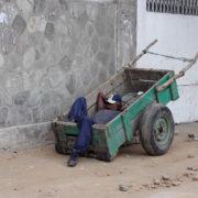 Kenya, Mombasa