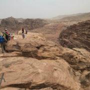 Haut-lieu du Madhbah