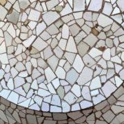 Barcelone, Casa Mila (La Perdrera)