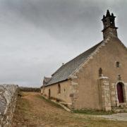 chapelle Saint-They
