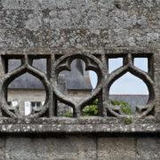 Eglise de Penmarch