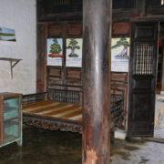 La Maison Tân Ky