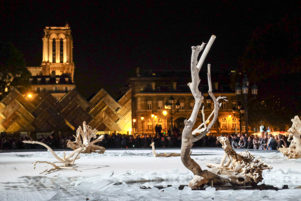 nuitblanche2016-006