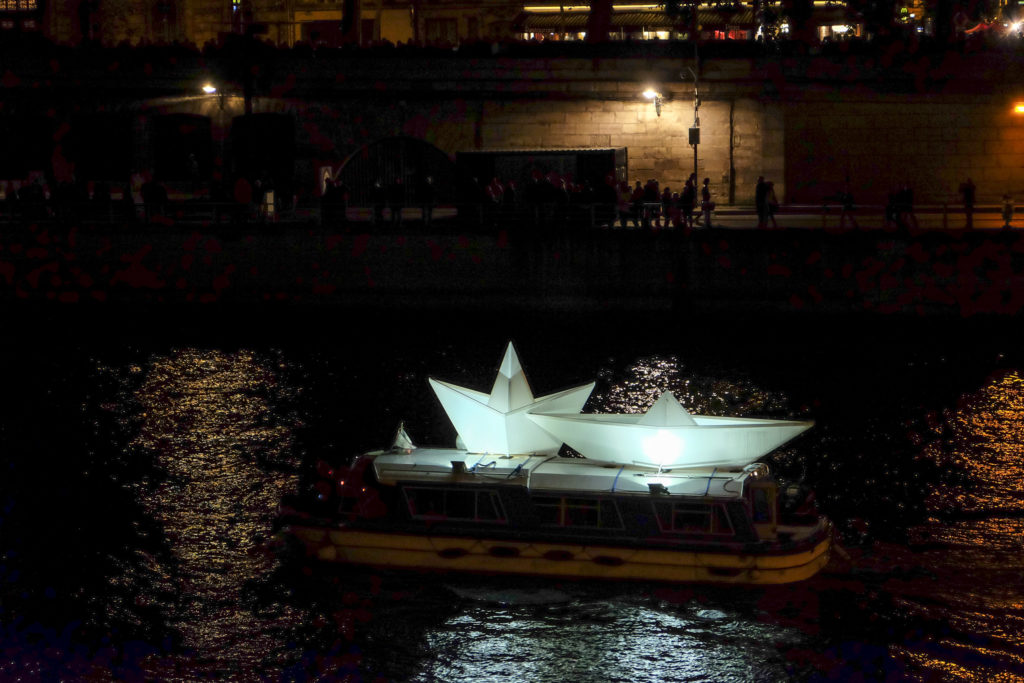 nuitblanche2016-013