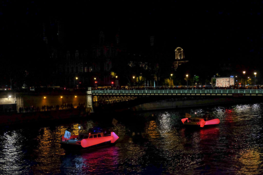 nuitblanche2016-014