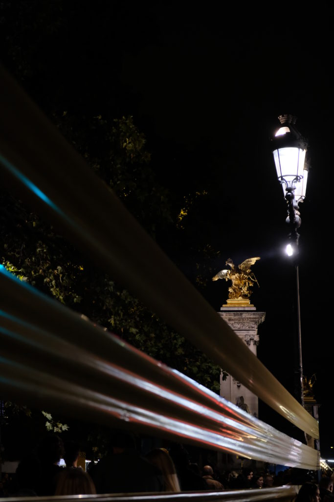 NuitBlanche0008