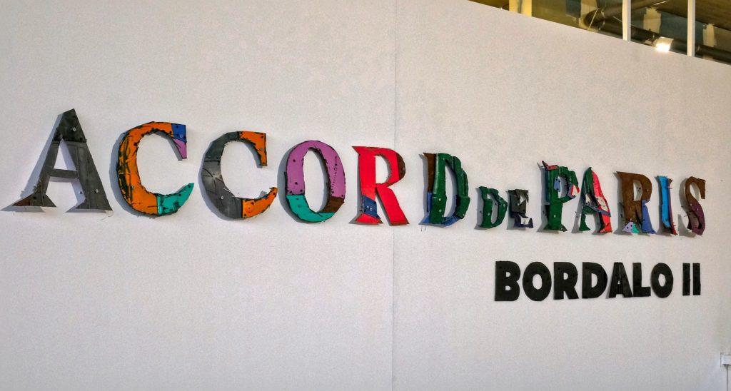 Bordalo2-AccordDeParis-0029