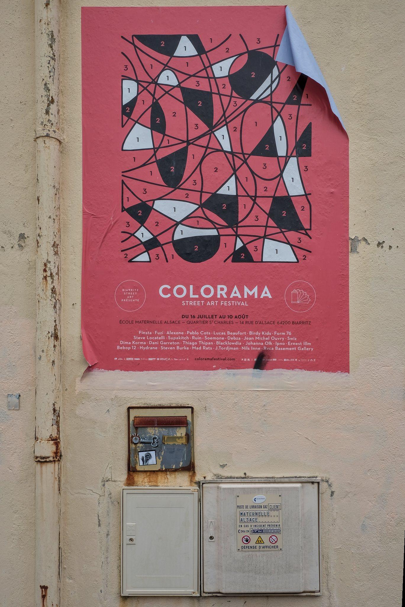 Colorama2019-0035